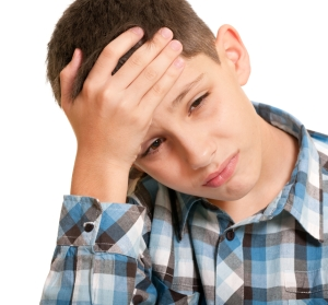 Clonidine side effects in children with adhd